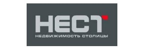 нест